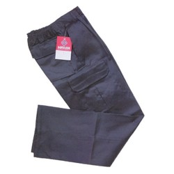 PANTALON MULTB.345...