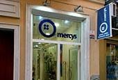 Mercys: Mercería Creativa